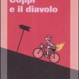 Coppi e il diavolo di Gianni Brera