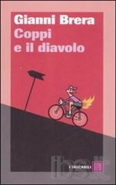 Coppi_e_il_diavolo_Gianni_Brera