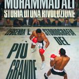 Muhammad Ali. Storia di una rivoluzione di Andrea Bacci