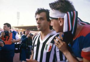 Letteratura Calcio