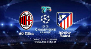 ac-milan-vs-atletico-madrid