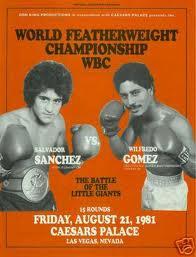 Sanchez-Gomez