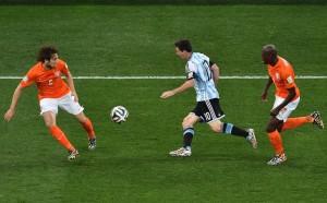Mai_più_Olanda_Argentina