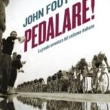 """""""Pedalare"""" di John Foot"""