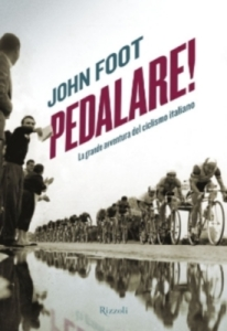 Pedalare_John_Foot