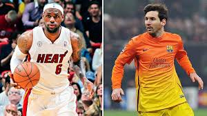 LeBron_James_Lione_Messi