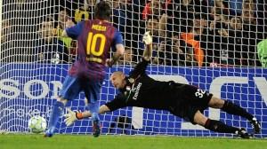Messi_primo_rigore_procurato