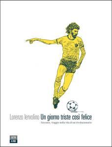 Lorenzo_Iervolino-Un-giorno-triste-cosi-felice