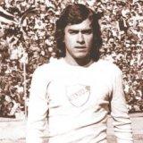 URSS fuori e Ungheria a La Paz – Qualificazioni Argentina 1978