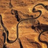Come ti cambio la geografia ciclistica con l'Abu Dhabi Tour