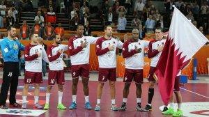 Nazionale_Qatar
