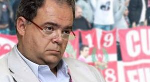 paolo__codo_giornalista_della_gazzetta_dello_sport