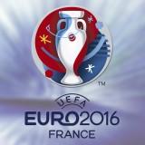 Pronostici per il Natale estivo – Europei 2016