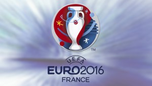 Euro-2016_Francia