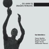 Gli anni di Drazen Petrovic – Intervista a Stefano Olivari