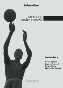 Gli-anni-di-Drazen-Petrovic-copertina-Olivari