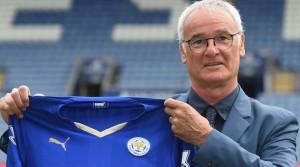 Ranieri_Leicester