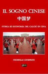 Il sogno cinese_Gineprini