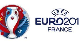 Europei-Francia-2016-660x330