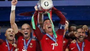 vittoria-portogallo-europei-2016-ascolti