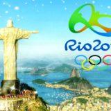 Riflessioni olimpiche