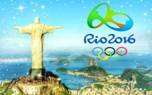 Rio-2016-riflessioni-CONI