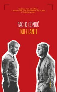 duellanti_paolo_condo