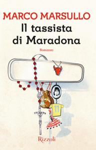 tassista_maradona