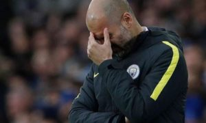 Guardiola_Manchester_City
