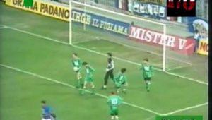 sampdoria_legia_varsavia_1991