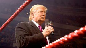 trump_wrestling