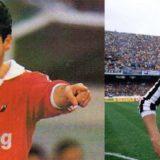 Da Maiellaro a Platini – Sei Gradi Calcio