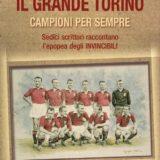 Perché un libro sul Grande Torino