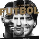 Locos por el futbol – Intervista a Carlo Pizzigoni
