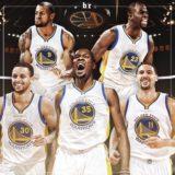 L'NBA diventerà la nuova serie A?