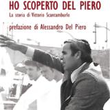 """""""Ho scoperto Del Piero"""". Intervista ad Alberto Facchinetti"""