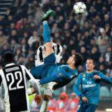 Ora Cristiano Ronaldo avrà il suo hit-brand vero?