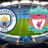Manchester City-Liverpool: cosa leggere, ascoltare, vedere