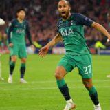 Liverpool e Tottenham: vittorie dell'antifragile
