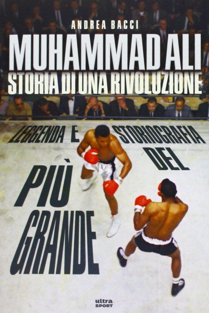 NUOVA_SCRITTURA_SPORTIVA_ITALIANA