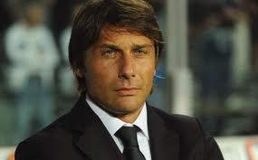 Antonio_Conte_Nazionale