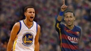 steph-curry-e-Neymar