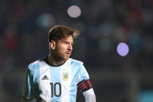 Messi_Copa_Centenario_USA