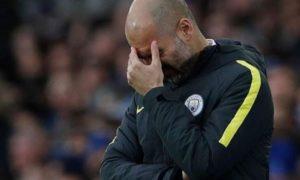 Guardiola_Manchester_City